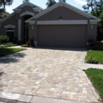 Pavers vs. Stamped Concrete
